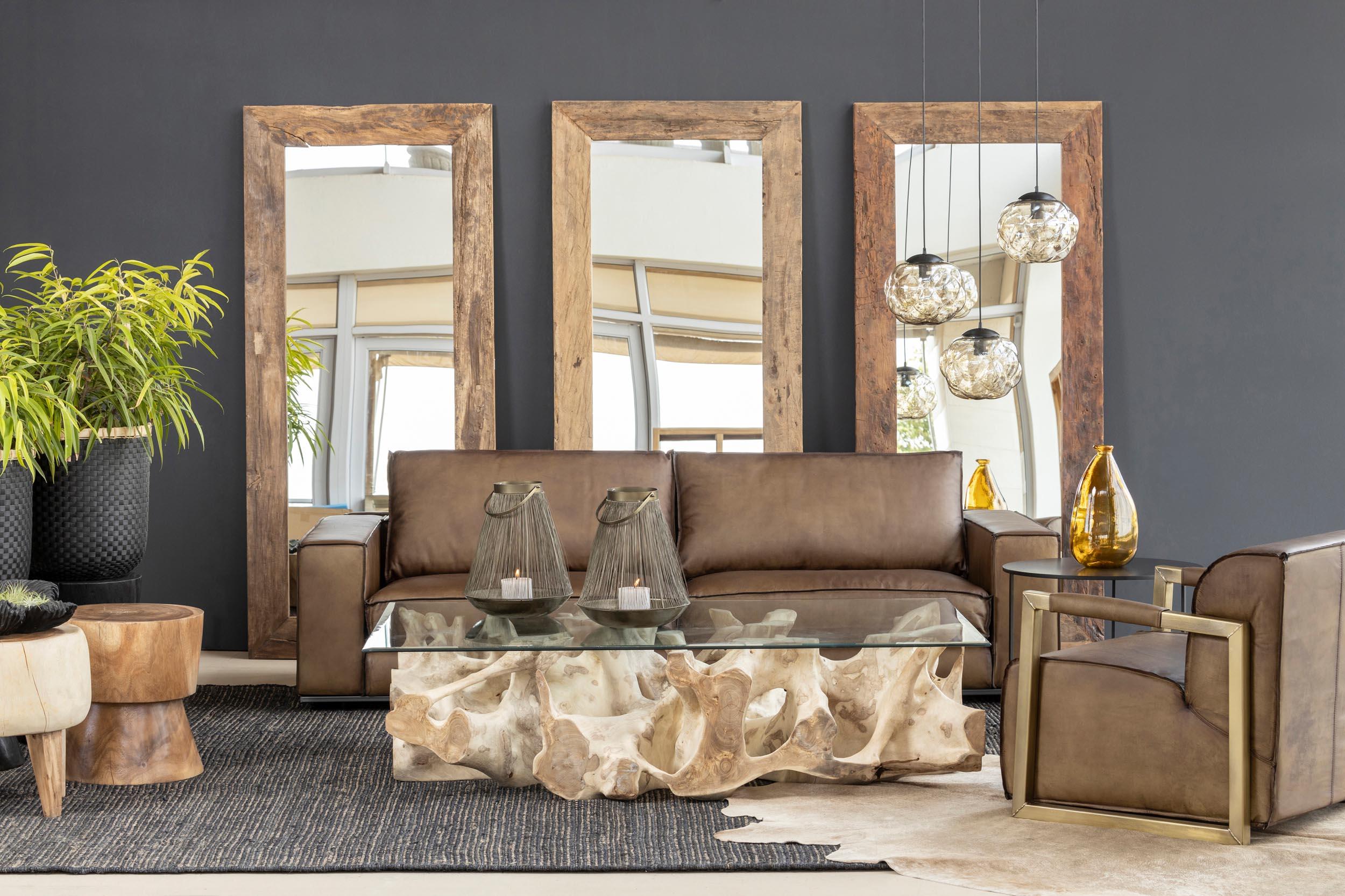 contemporary-furniture-pretoria-and-johannesburg